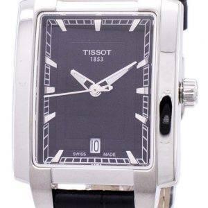 Montre Tissot T-Trend TXL Quartz T061.310.16.051.00 T0613101605100 féminin