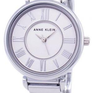 Montre Quartz Anne Klein 2159SVSV féminin