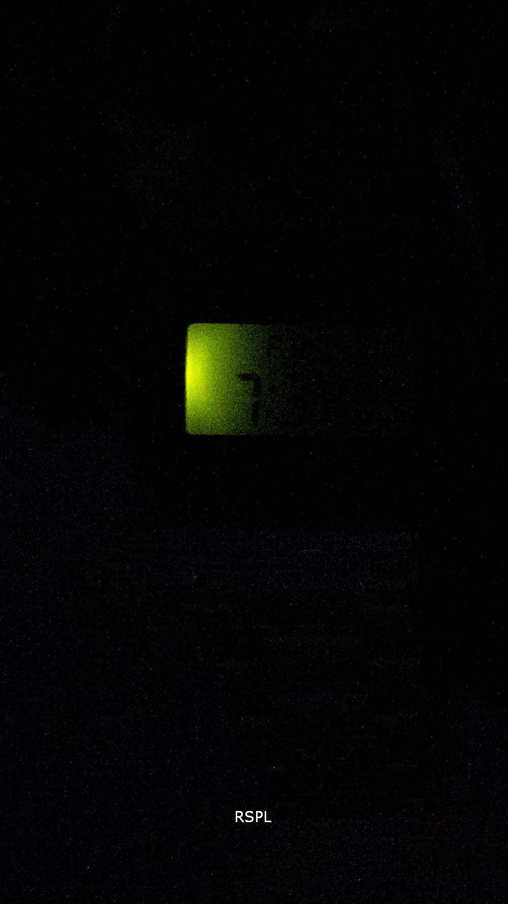 Casio Digital inox quotidienne alarme A158WA 1DF A158WA 1  LcxyE