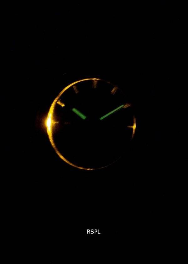 Analogique Casio numérique fiche illuminateur AW-80-1AVDF AW-80-1AV montre homme