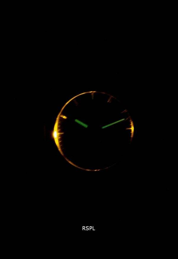 Analogique Casio numérique fiche illuminateur AW-80D-2AVDF AW-80D-2AV montre homme