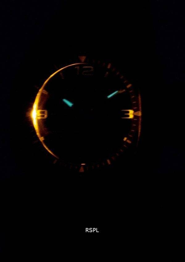 Analogique Casio numérique fiche illuminateur AW-81-1A1VDF AW-81-1A1V montre homme