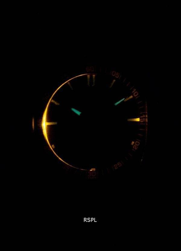 Analogique Casio numérique fiche illuminateur AW-81D-1AVDF AW-81D-1AV montre homme