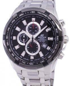 Toutes les montres Casio France  RkKrV
