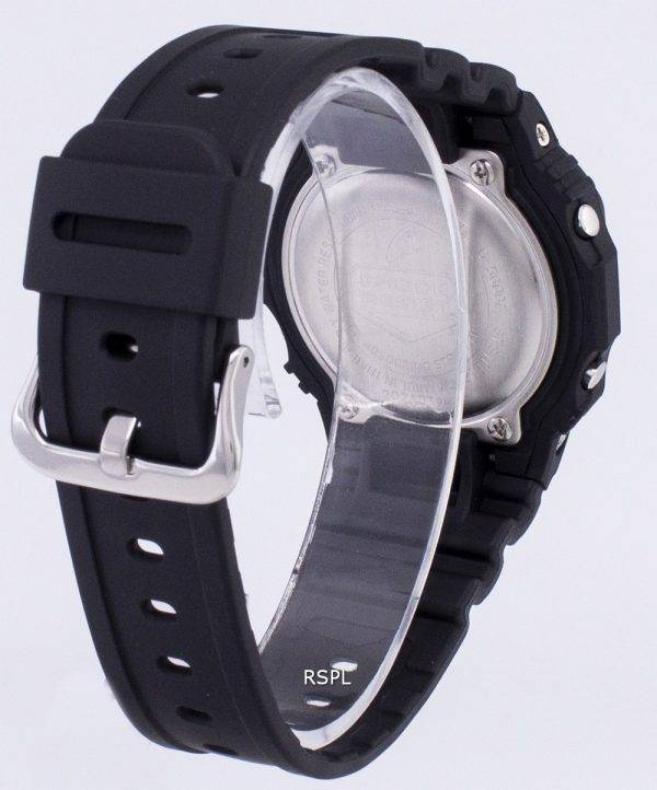 Casio G-Shock Tough Solar G-5600E-1 DR G-5600E-1D G-5600E-1 montre de sport