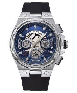 Aries or inspirer foudre Quartz G 7003 S-BUS montre homme