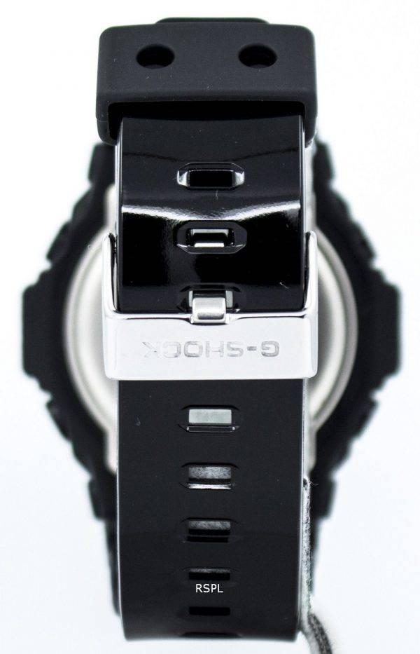 Casio G-Shock GA-150BW-1ADR G382