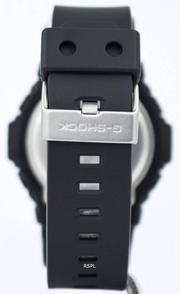 Casio G-Shock analogique-numérique Montre GA-310-1A Hommes