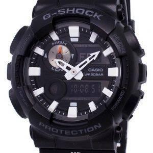 Casio G-Shock G-Lide analogique numérique GAX-100 b-1 a montre homme