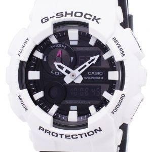 Casio G-Shock G-Lide analogique numérique GAX-100 b-7 a montre homme