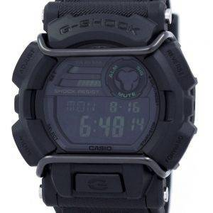 Casio G-Shock illuminateur monde temps GD-400MB-1 montre homme