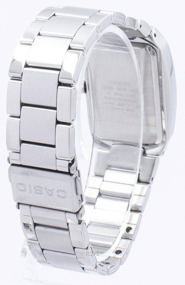 Montre Casio Enticer Quartz PSG-1165A - 1C masculine