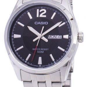 Casio Classic analogiques MTP-1335D-1AVDF PSG-1335D-1AV montre homme
