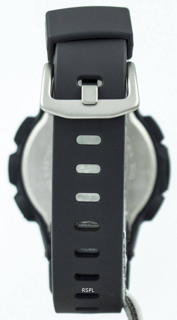 Casio PRW-3000-1D de capteur Tripal Protrek PRW-3000-1