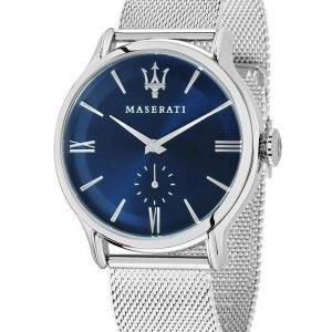 Maserati Epoca Quartz R8853118006 montre homme