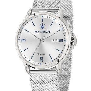 Maserati Epoca Quartz R8853118012 montre homme