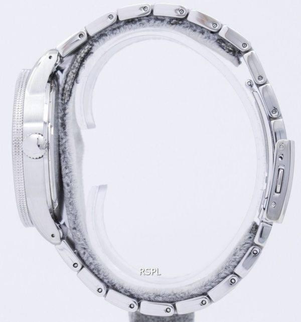 Montre Seiko Sport solaire SNE471 SNE471P1 SNE471P hommes