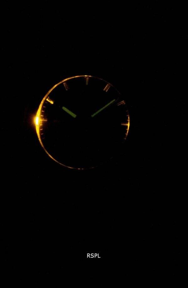 Analogique Casio numérique fiche illuminateur AW-80D-1AVDF AW-80D-1AV montre homme