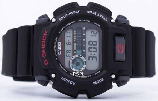 Casio G-Shock DW-9052-1VDR DW GShock 9052 DW9052 DW-9052-1V