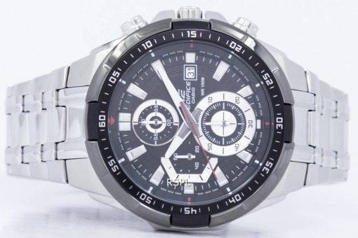 Casio Edifice Chronograph 100M RFE-539D-1AV Men Watch