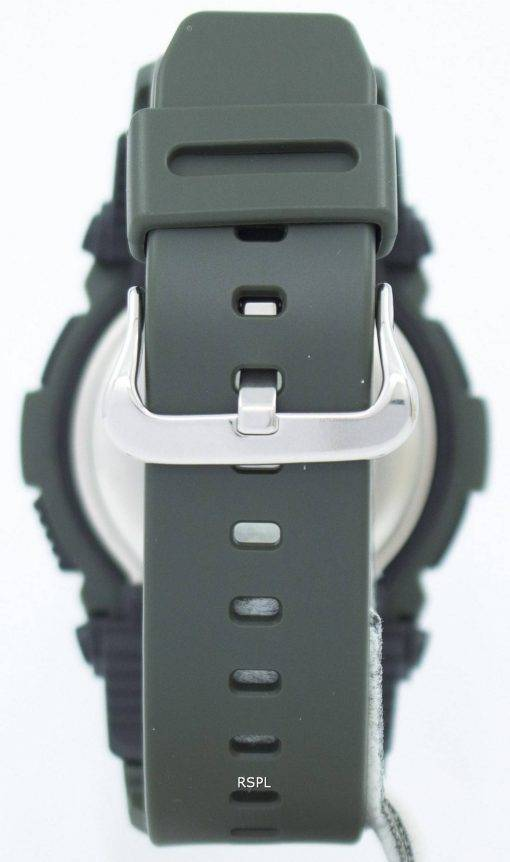Montre Casio G-Shock G-7900-3D G-7900 G-7900-3