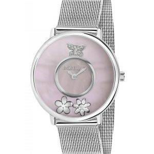 Accents de diamant Morellato Quartz Watch R0153150501 féminin