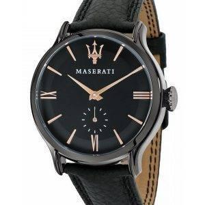 Maserati Epoca Quartz R8851118004 montre homme