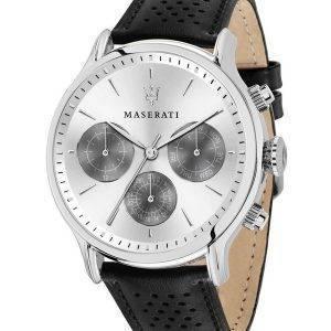 Maserati Epoca Quartz R8851118009 montre homme