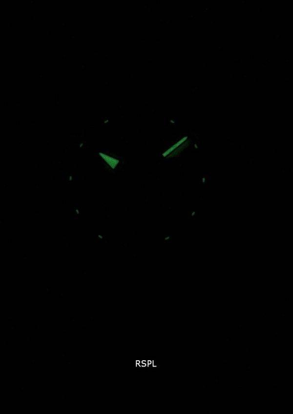 Montre Seiko Quartz chronographe Lord SPC246 SPC246P1 SPC246P hommes