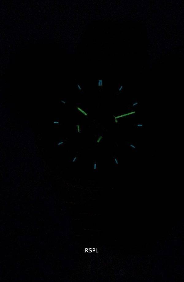 Montre Citizen Chronographe Quartz AN8073-55E homme