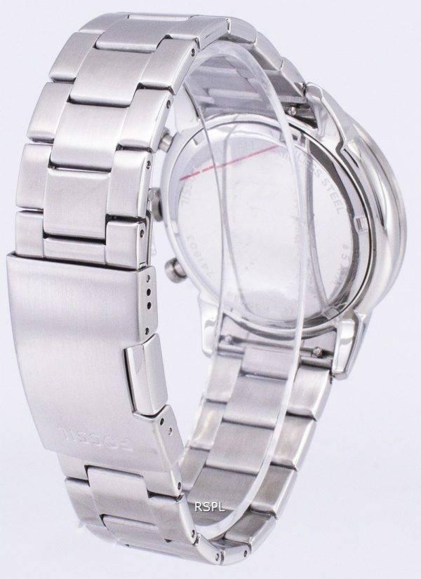 Citadin fossiles Chronographe Quartz FS5434 montre homme