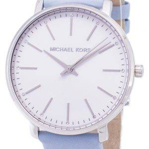 Michael Kors Pyper Quartz diamant Accents MK2739 Women Watch