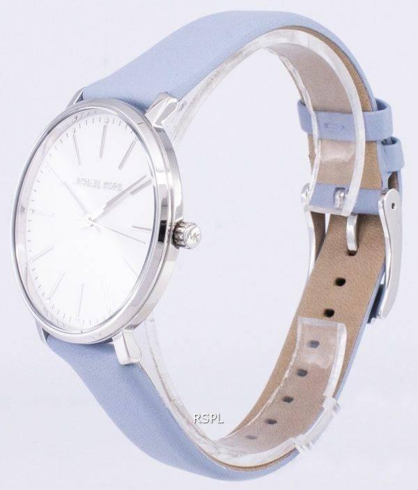Michael Kors Pyper Quartz diamant Accents MK2739 Women Watch