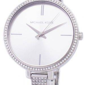 Michael Kors Virginie Quartz diamant Accents MK3783 Women Watch
