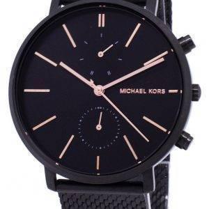 Michael Kors Virginie Chronographe Quartz MK8504 montre homme