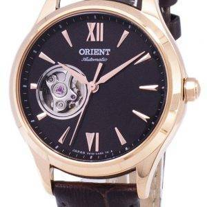 Le Japon automatique analogique Orient a RA-AG0023Y00C Women Watch
