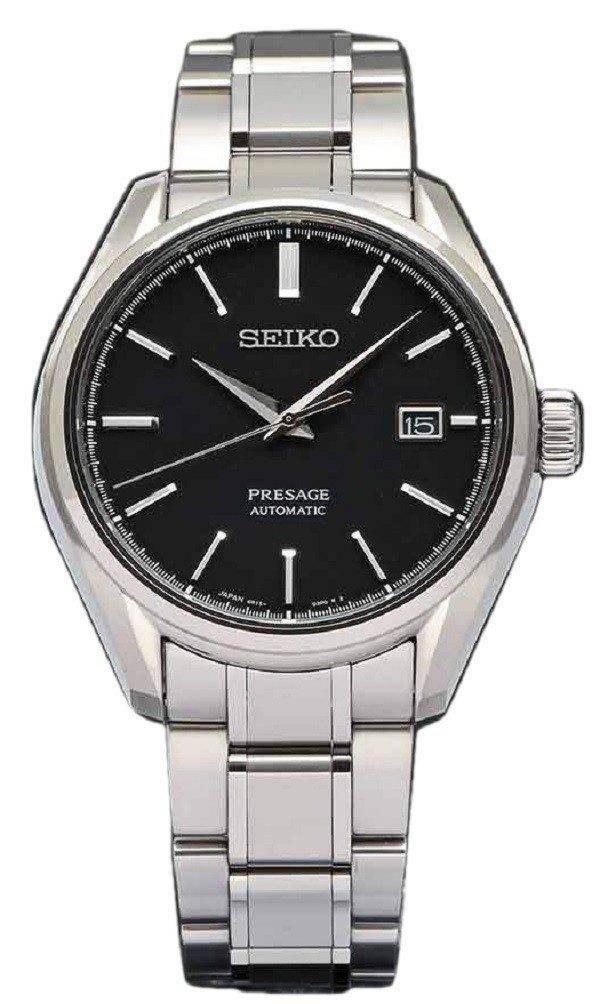 Presage de Seiko SARX057 automatique Japon fait montre homme