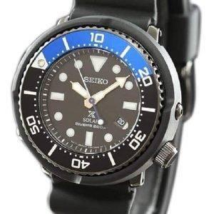 Seiko Prospex SBDN045 Diver 200M édition limitée solaire montre homme