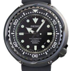 1000M automatique Japon de Seiko Marine Master SBDX013 plongeur professionnel fait montre homme