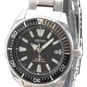 Seiko Prospex SBDY009 Diver 200M automatique Japon fait hommes regarder