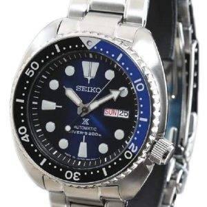 Seiko Prospex SBDY013 Diver 200M automatique Japon fait hommes regarder