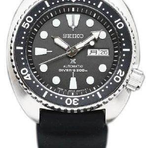 Seiko Prospex SBDY015 Diver 200M automatique Japon fait hommes regarder