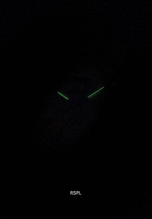 Bulova Classic 96 C 127 analogique montre homme