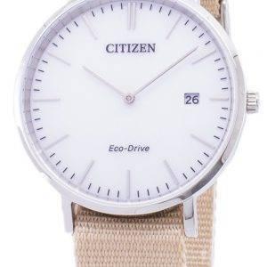 Citizen Eco-Drive AU1080-20 a analogique montre homme