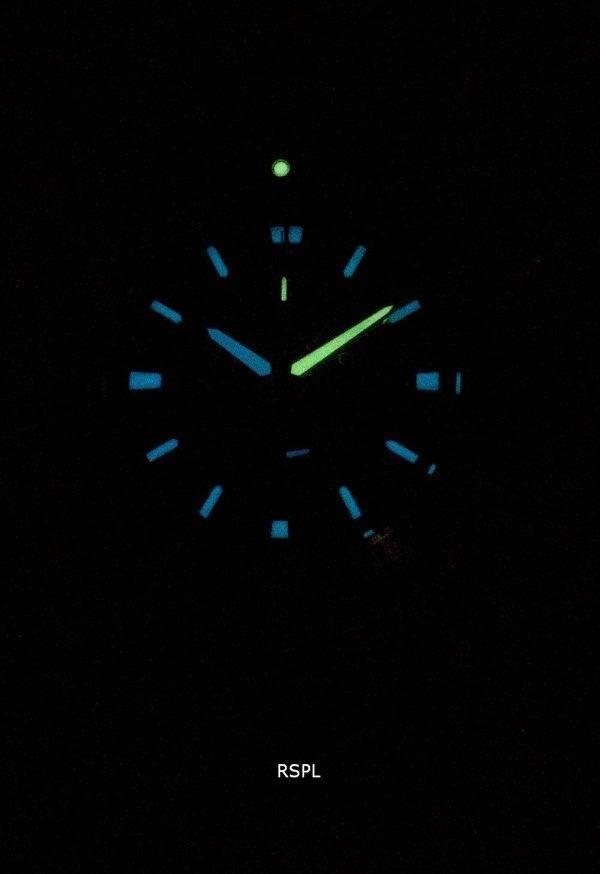 Montre Citizen Promaster Eco-Drive CA0711 - 80H Chronograph 200M hommes
