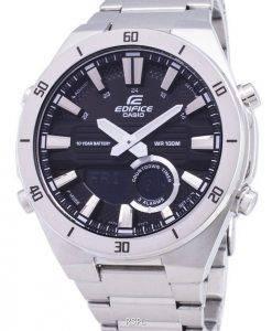 Montre Casio Edifice ERA-110D-1AV Standard chronographe Quartz homme