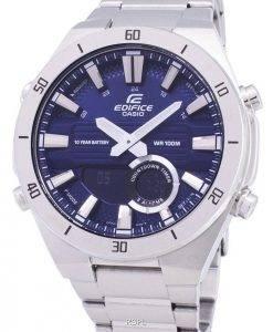 Montre Casio Edifice ERA-110D-2AV Standard chronographe Quartz homme