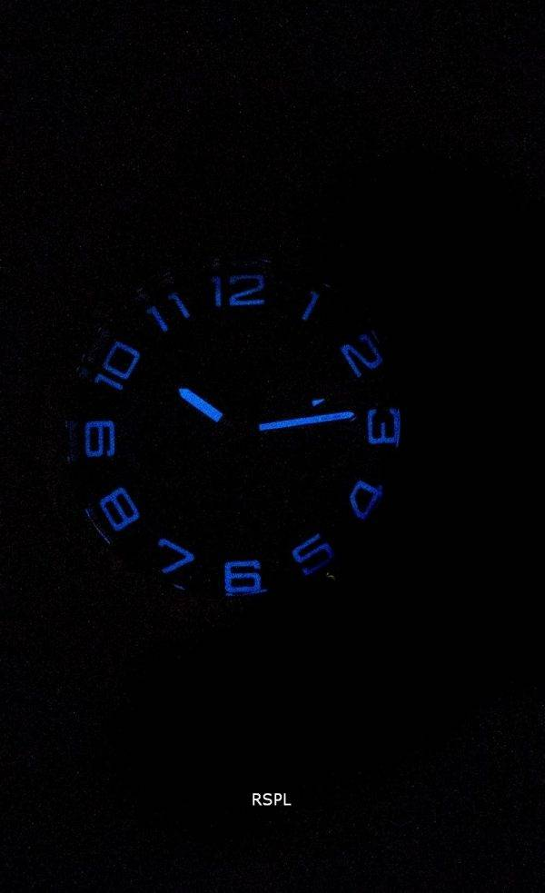 Montre Invicta spécialité 15371 Chronographe Quartz homme