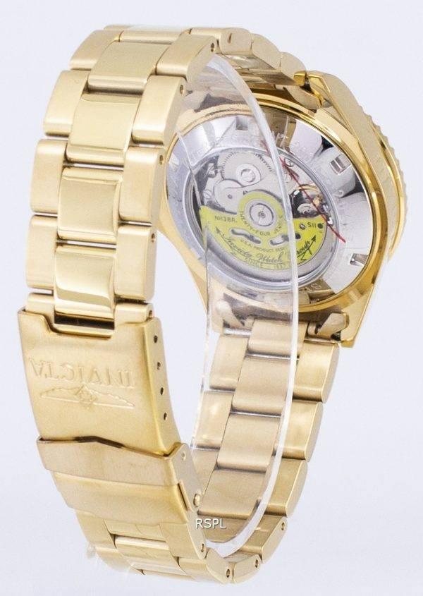 Invicta Pro Diver 20437 professionnel automatique 200M Watch hommes