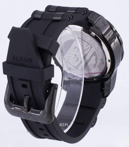 Montre Invicta Pro Diver 21930 Chronographe Quartz homme